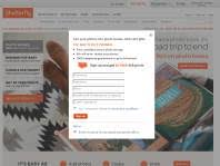 Shutterfly Customer Service Shutterfly Reviews Read Customer Service Reviews Of Www Shutterfly Com