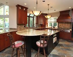 Custom Kitchen Cabinet Refacing Kitchen Saver
