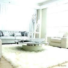 white fluffy rugs for bedroom big white fluffy rug white fluffy area rugs white area rug for bedroom awesome best white white fluffy rug bedroom