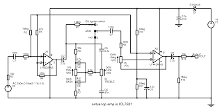 wiring diagrams for les paul studio wiring discover your wiring 500k tone pot wiring
