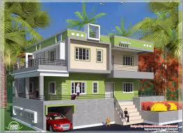 Small Picture House Designs Spain Most Beautiful Homes Designs In Spain Small