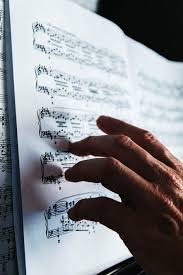 Tuba And Euphonium Fingering Charts How To Use Them Low