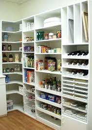 kitchen pantry closet organization ideas best pantries ideas on kitchen pantries pantry awesome kitchen pantry storage