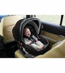 graco snugride snuglock dlx elite platinum car seats item 2001874