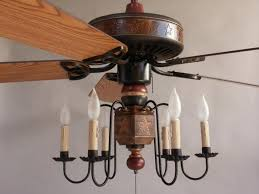 primitive lighting fixtures. Ceiling Light Primitive Country Fans Within Lovely With Proportions 1024 X 768 Lighting Fixtures T