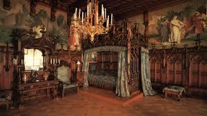 Medieval Bedroom Bedroom Furnishings Ideas Medieval Castle Rooms Medieval Bedroom