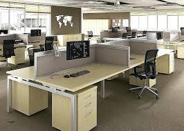 zen office furniture. Secound Hand Office Furniture Consignment Tn Second Zen