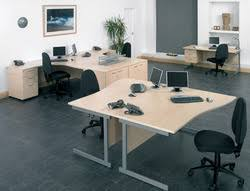 athenian office furniture century office equipment