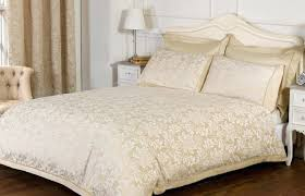 queen size duvet cover full of covers king target comforter navy quilt dimensions canada
