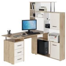 «<b>Угловой компьютерный стол</b> Фаворит-Плюс УСК-1 БН (Груша ...