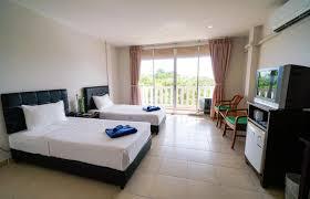 <b>Karon Living Room</b> Hotel in Phuket, Thailand - Book Budget Hotels ...