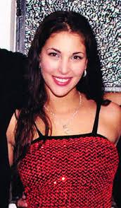 Ana Lucia Silva, actriz - Archivo TV y Novelas ... - SilAtv618