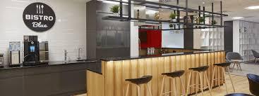 rhino office furniture. Rhino Office Furniture. Office, Workplace \\u0026 Commercial Interior Design Services - Interiors Furniture
