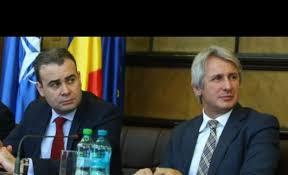 Image result for Valcov cu ministrul finantelor poze