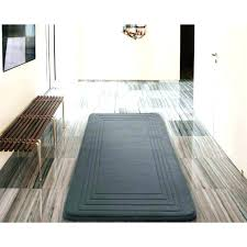 fieldcrest bath rugs bath mats medium size of bathrooms goods bathroom rugs bath mat large bathroom