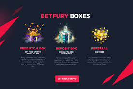The move has added over 11% to eth prices on the day while big brother bitcoin starts to consolidate around the $36k price zone. Betfury Io Free Btc Bnb 3 5mln Staking Pool New Coins Every Week