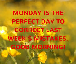 Monday Morning Quotes Adorable Monday Quotes Funny Monday Morning Quotation SayingImages