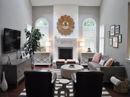 Light Grey Paint Colors For Living Room Charming Decoration Light Gray Living Room Smartness Inspiration 7