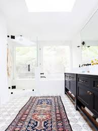 bathroom area rugs full size of bathroomkilim bath mat most absorbent bath mat large bathroom area rugs