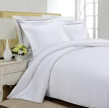 solid duvet bedding sets thread count solid duvet cover set 400 thread count hemstitch solid duvet