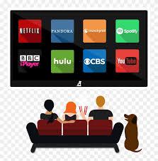 Slide Tv Show Tv Shows Clipart Slide Show Television Free Transparent