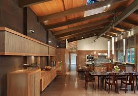 Wood Interior Design Wood Interior Designs Home House Design Plans
