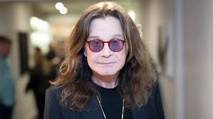 Big black shape with eyes of fire telling people their desire satan's sitting there, he's smiling watches those flames get higher and higher oh no, no, please god. Ozzy Osbourne Says He S Not Interested In A Black Sabbath Reunion It S Done Fox News