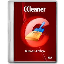 CCleaner Professional v4.05.4250 ******,بوابة 2013 images?q=tbn:ANd9GcT