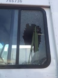 rv side window framed glass replacement company in in sacramento ca