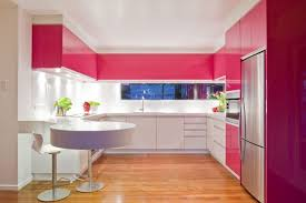 Colour For Kitchen Kitchen Cabinet Color Combinations