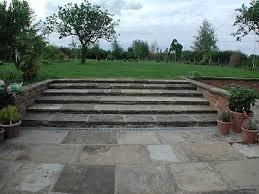Small Picture Garden Steps Design anthrinkartscom