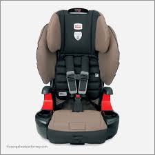graco car seat installation instructions ideas britax frontier 90 booster car seat desert palm prior model child safety booster car seats