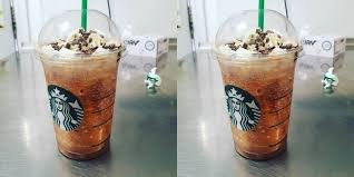 Also, keep reading to learn starbucks ultra secret, highly classified menu, shhhhh (don't tell anyone). How To Order A Jack Skellington Frappuccino From Starbucks