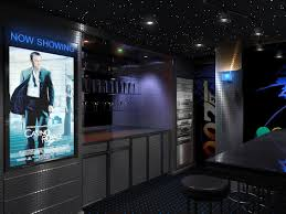 Emejing Home Theater Room Design Plans Gallery  Interior Design Home Theater Room Design Software