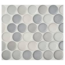 full size of ideas non scrubber penny and adhesive vinyl tiles slip for home indiamart grey