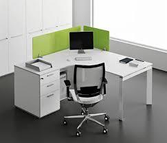 expensive office desks. great contemporary office desk desks ideas aio styles expensive