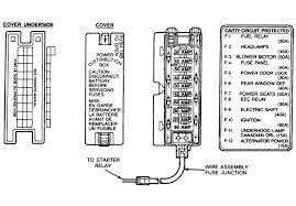 91 mazda fuse box simple wiring diagram 91 mazda fuse box wiring diagrams best mazda 626 fuse box diagram 1991 nissan 300zx fuse