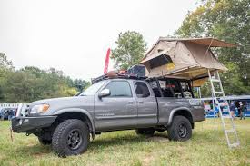 Roof-Top Tents: A Primer | GearJunkie