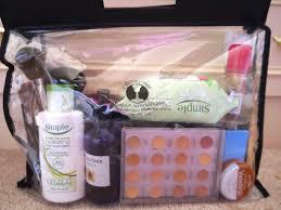 professional makeup artist kit essentials