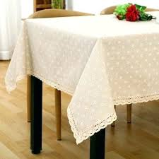 fitted outdoor tablecloth tablecloths garden table tablecloth fitted outdoor tablecloth with umbrella hole new daisy font b garden fitted round outdoor