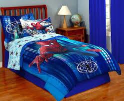 Simple Decoration Spiderman Bedroom Furniture Spiderman Bedroom Spiderman Bedroom Furniture