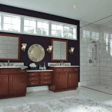 cost to renovate bathroom. Bathroom Remodel Contractor Cost To Renovate