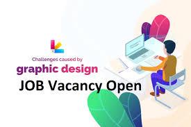 Web Designer Jobs In Oman Graphic Designer Job Vacancy In Nepal 2076 For Bachelor