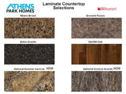 Best Laminate Countertops Colors 49 About Remodel Home