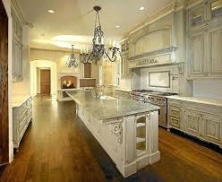 custom kitchen cabinets dallas. Delighful Dallas Custom Kitchen Cabinets Dallas Whats New Wolf  Pa  And Custom Kitchen Cabinets Dallas
