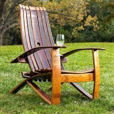 wine barrel furniture plans. Beautiful Wine Wine Barrel Furniture Image 1 Bar Table Plans Intended