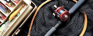birthday gifts for fishermen guide