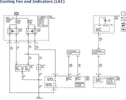 hydra sport wiring diagram wiring library cobalt wiring diagram wiring diagram schemes cobalt boat wiring diagram cobalt wiring diagram