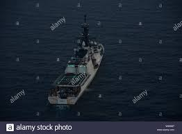 Us Navy Ship Chart Faint Lighting Suitable For Pilots Wearing Night Vision
