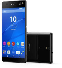 sony phone price list. sony xperia c5 ultra e5533 dual sim - 16gb, 4g lte, black phone price list